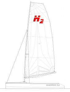H2 sailplan08 simplified 20160216